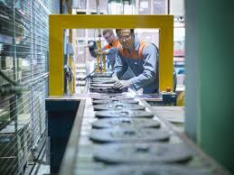 <b>Original</b> Equipment Manufacturer (OEM) Definition