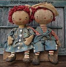 Куколки: лучшие изображения (12) | Куколки, Образцы узоров ...