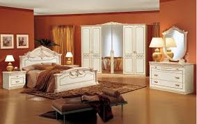 wall bedroom furniture decor inspiring and exquisite bedroom wall furniture