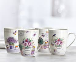 <b>Coffee Mugs</b> - Coffee & Tea | Stokes Stores