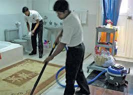 شركة تنظيف خزنات بالرياض 0530242929 تنظيف منازل بالرياض  Images?q=tbn:ANd9GcT7l-F3zKpoa_fQVmRzLwgXisCGW6MfnXasZJWlnjZrjOtqcsz3