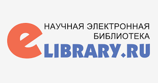 Массовое многономенклатурное производство в России Визит в ...