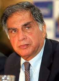 Image result for ratan tata