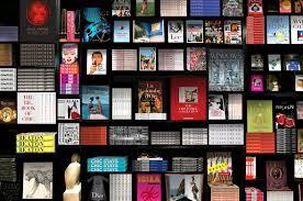 Assouline | Books & Gifts – ASSOULINE