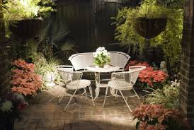 ideas small spaces amazing elegant ideas for small garden spaces the small patio april