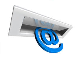 The Value of an Email Newsletter thumbnail