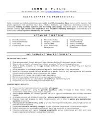resume template  chronological resume sd is a functional resume    is