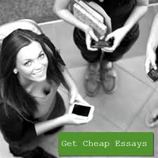 buy cheap custom essays already written  the advantages you will surely enjoy the received best quality and cheap custom essays
