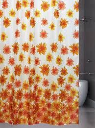 Штора для ванной <b>Bath Plus</b> 4097832 в интернет-магазине ...