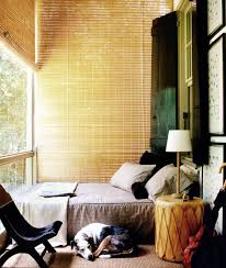 living room mattress:  ideas about floor mattress on pinterest mattresses futons and futon chair