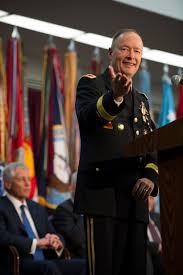u s department of defense photo essay defense officials speak at alexander s retirement ceremony
