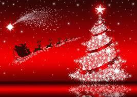 Vivre Noël