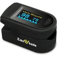 pulse <b>oximeters</b> - Walmart.com