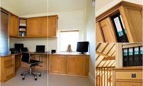 home office furniture bespoke home office