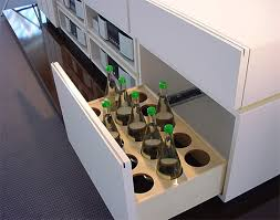 finite elemente modular system storage modular furniture system from finite elemente minimalist logical furniture modular furniture system