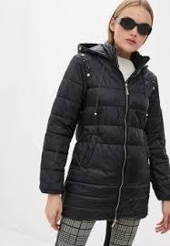 <b>Liu Jo Sport</b> — купить в интернет-магазине Ламода