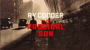 <b>Ry Cooder</b> - The <b>Prodigal</b> Son (Audio) - YouTube