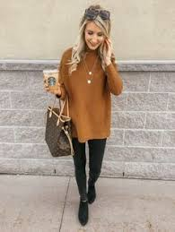 275 Best <b>Leggings Outfit</b> Ideas images in <b>2019</b> | Outfits, <b>Fashion</b> ...