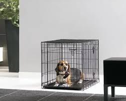 <b>Переноска</b>-<b>клетка Savic Dog Cottage</b> для животных - купить в ...