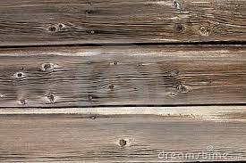 barn board barn boards