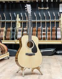 <b>Акустическая гитара Yamaha</b> F310. Для уверенного старта