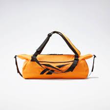 <b>Сумки</b> и <b>рюкзак</b> - купить на официальном сайте Reebok Россия