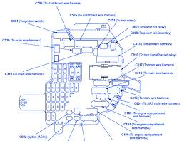 acura acura wiring diagrams acura image wiring diagram and acura ilx wiring diagram acura wiring diagrams online also 1996 acura integra stereo wiring diagram 1996