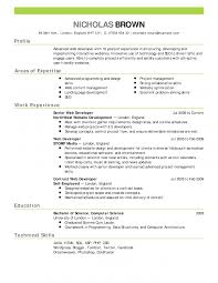 senior network engineer resume summary cipanewsletter network engineer resume samples writing resume sample network