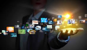 orange tree employment screening make technology work for you