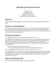 resume  resume experience examples  corezume coresume experience examples resume examples for experience resume summary nvg qyeu bank retail manager resume template skills