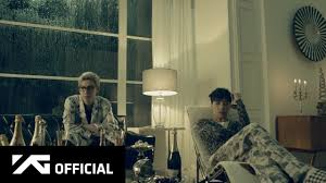 GD&TOP - BABY <b>GOOD NIGHT</b> M/V - YouTube