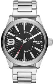 Итальянские <b>часы Diesel</b> Rasp <b>DZ1889</b>, купить оригинал