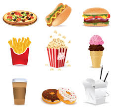 should junk food be banned in high schools <a href should junk food be banned in high schools