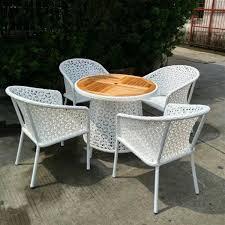 cheap plastic patio furniture. astonishing white round modern plastic patio furniture sets stained design ideas cheap p