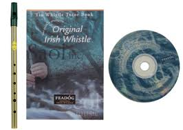 <b>Feadog</b> Original <b>Irish Whistles</b> | <b>Tin Whistles</b> | <b>Irish Whistles</b> | Buy Tin ...