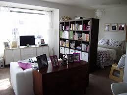 room budget decorating ideas: apartment living room decorating ideas on a budget