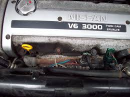 oil leak and power steering leak pics inside maxima forums 2 is this the famous oil pressure switch that leaks oil