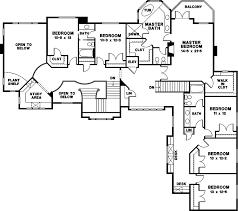 Bedroom House Designs   Bedroom Design Ideas Bedroom House Plans