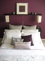 bedroom curtains plum silver bedding full size of bedroombedroom delightful decorating using purple loose c