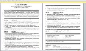 format sample of a good resume format sample of a good resume format template full size