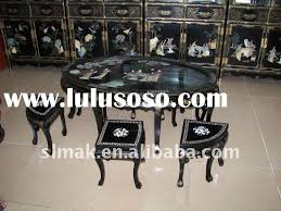 antique furniture lacquer furniture sofa table black lacquer seven home design ideas and design black laquer furniture