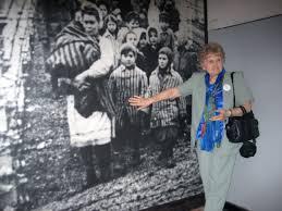 Afbeeldingsresultaat voor Holocaust museum in Terre Haute