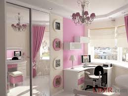 accessoriesentrancing cool bedroom ideas teenage bedrooms designs for girls breathtaking modern mansion bedroom for girls together accessoriesentrancing accessoriesentrancing cool bedroom ideas teenage