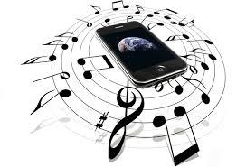 Mobile Ringtone Marketing