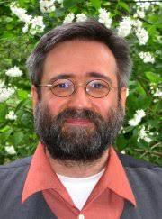 Dr. Frank Müller. Faculty member. Cellular Biophysics - FrankMueller_jpg