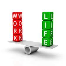 steve cesari clarity coach business coach work life balance work and life balance