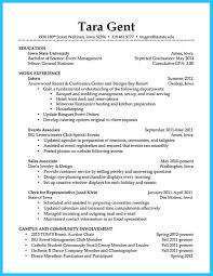 sophisticated barista resume sample that leads to barista jobs 30 sophisticated barista resume sample that leads to barista jobs %image 30 sophisticated barista resume