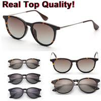 Wholesale Super Goggles for Resale - Group Buy Cheap Super ...