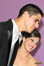 Casamento Emily & Ricardo - emily_ricardo_fotografia_de_casamento_em_barros_mg__13_