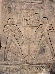 history in quotes of ethics moral virtue value and values in horus and seth the oldest existing value quote